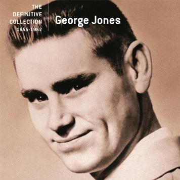 George_Jones_promo_4