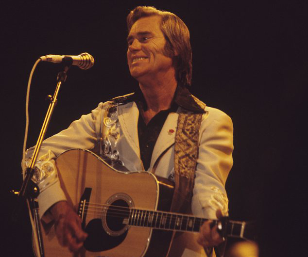 George_jones_on_stage
