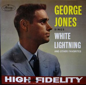 George_jones_white_lightning