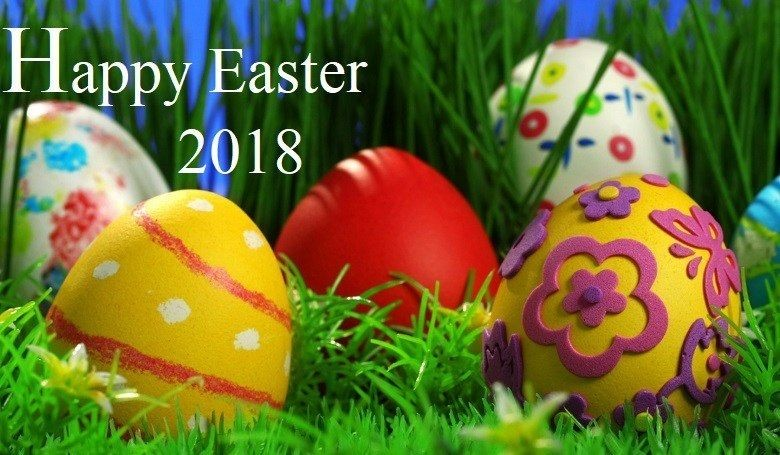 happy-easter-2018-3