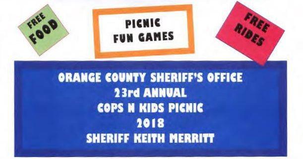 23_annual_cops_kids_header2