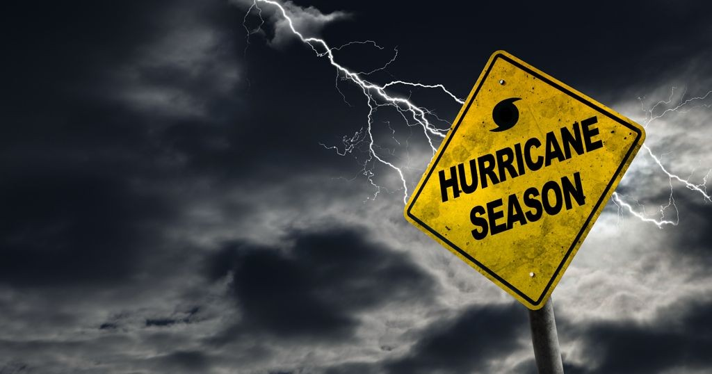 hurricane_season_2018