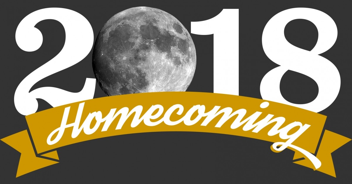 homecoming_201_20180917-193521_1