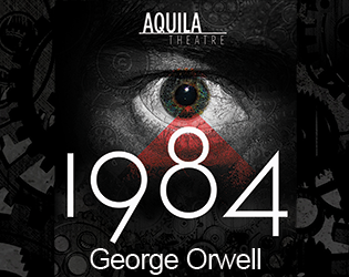 1984.Featured