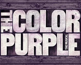 Color-Purple.Featured
