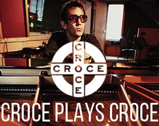Croce.feature