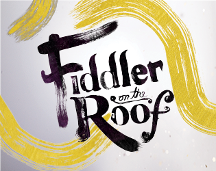 Fiddler.Featured