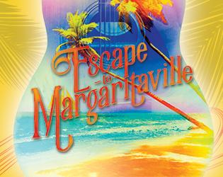 Margaritaville.Featured