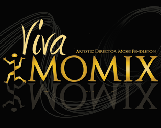 Momix.Featured