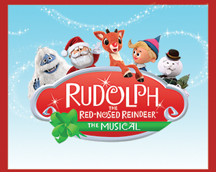 Rudolph.Featured