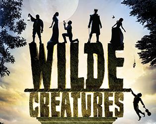 wild-creatures.Featured