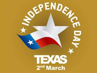 Texas Independence Day 2019
