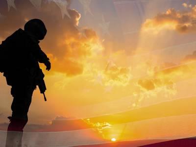 Vidor ISD Veterans Day Program 11/11/2020