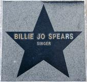 Billie Jo Spears