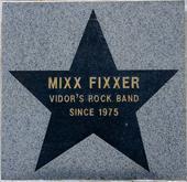 Mixx Fixxer